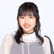アンジュルム太田遥香の活動休止に関するお知らせ