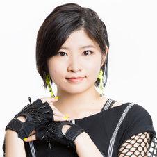 モーニング娘。加賀楓がブログで謝罪